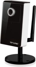 TP-LINK TL-SC3130G Wireless IP Camera, 2-Way Audio