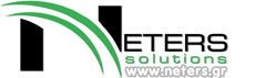 NETERS SOLUTIONS